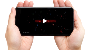 video marketing image for video ads