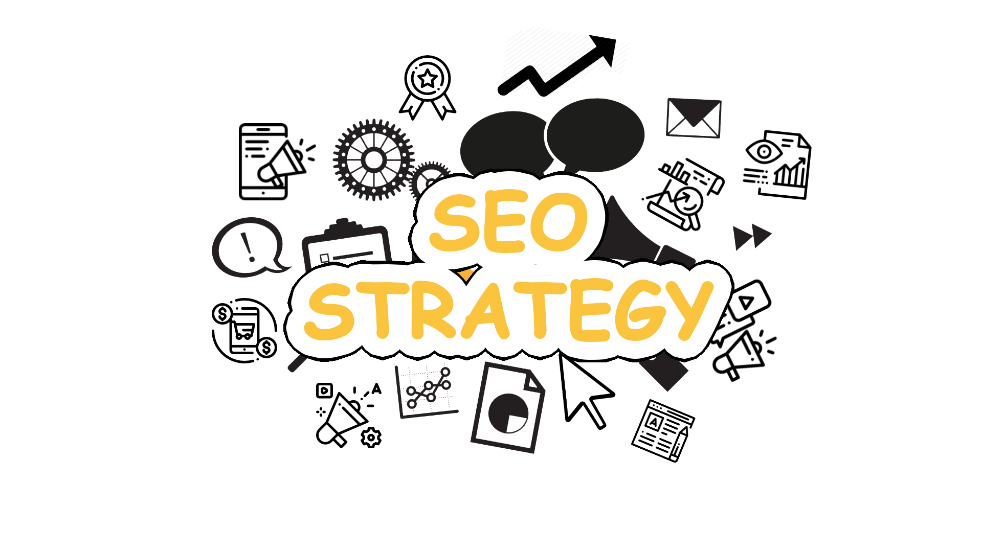 seo services in kochi