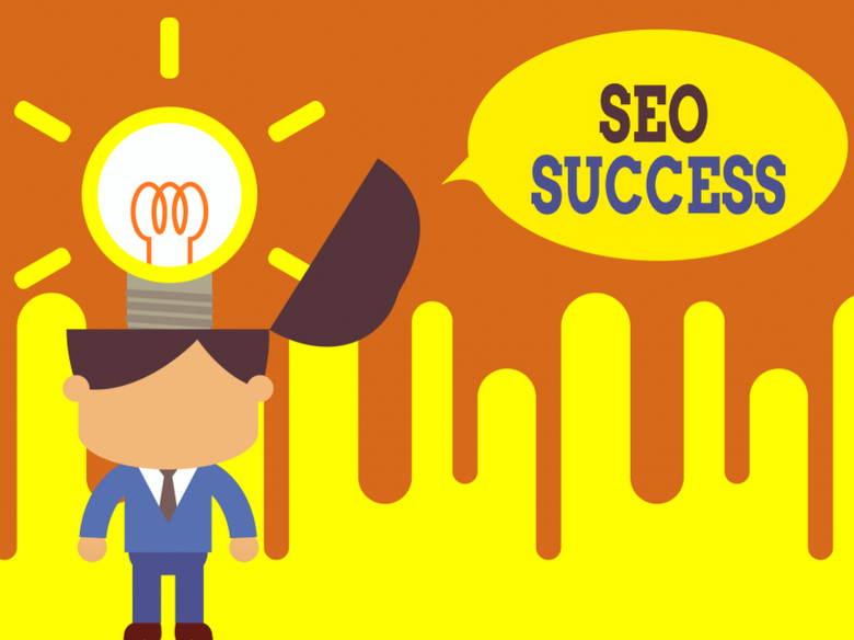 5 Best SEO Practices to Enhance Real Estate Website in 2020