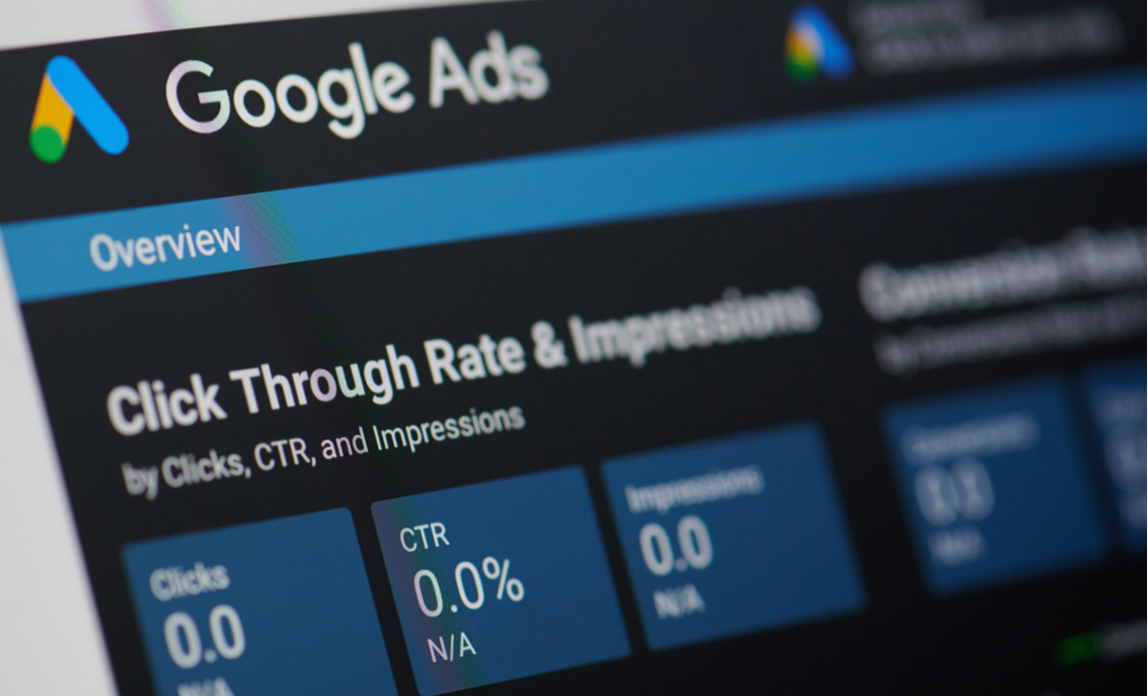 Advantages of GoogleAds for small business in 2020