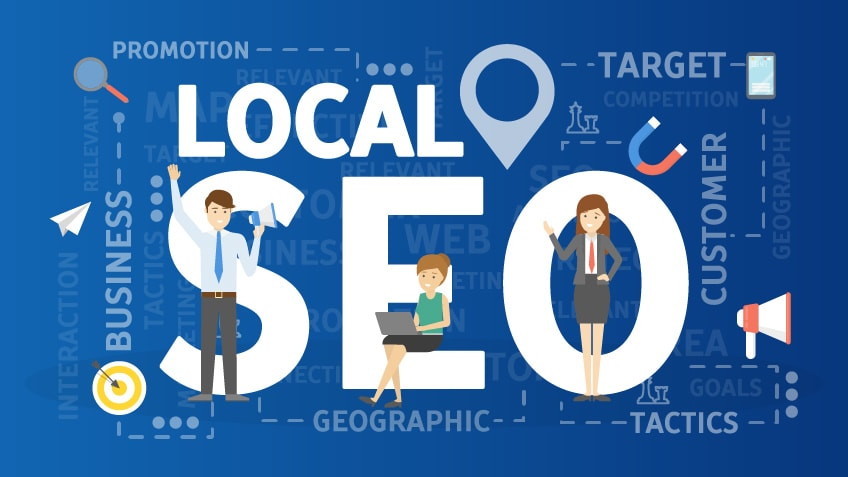 9 Benefits of Local SEO for Your Local Business (2020)